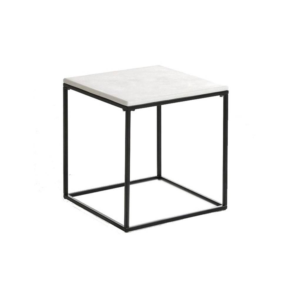 Table Extensible Exterieur Génial Table Basse En Marbre Marble Mycreationdesign