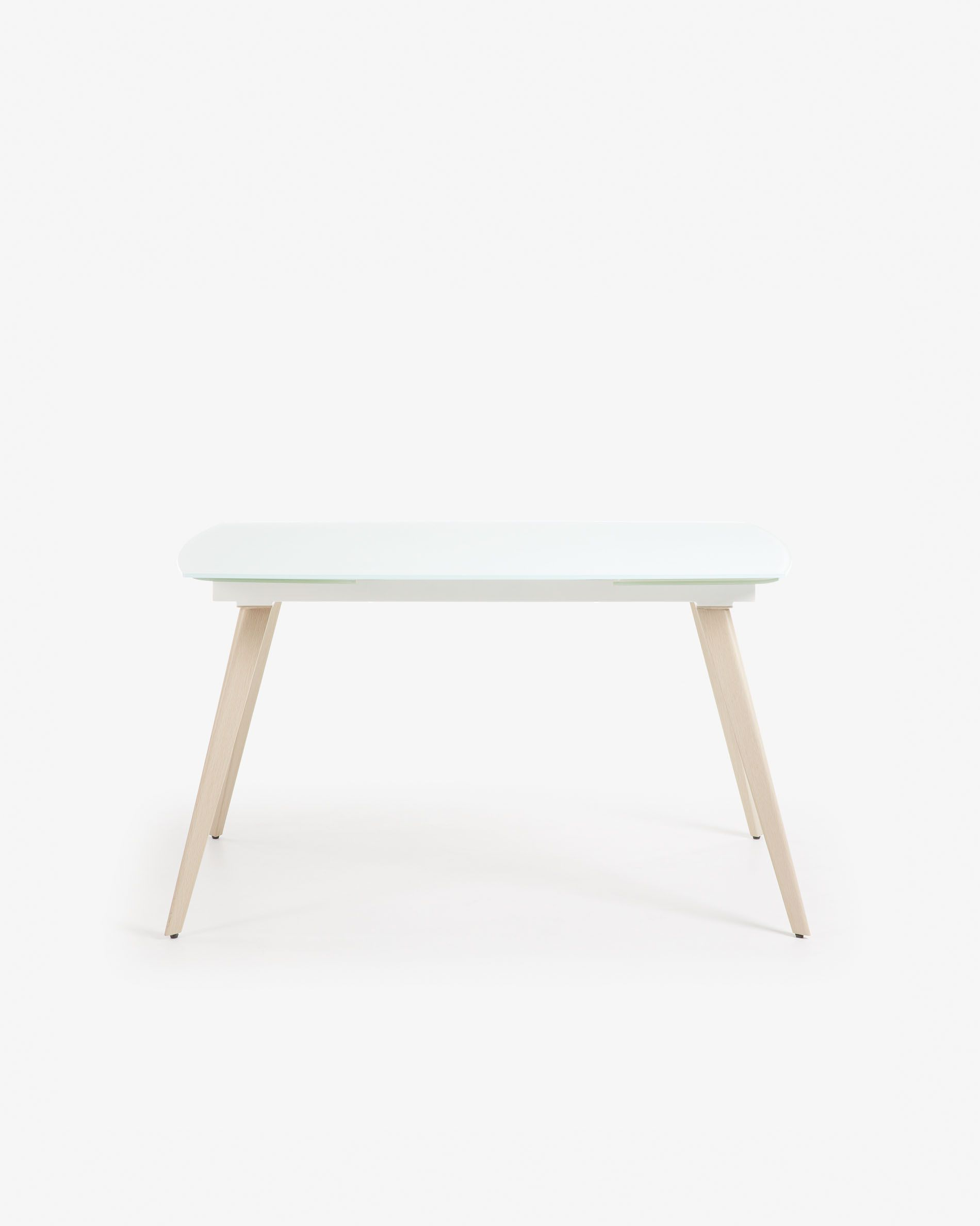 Table Exterieur 4 Personnes Nouveau Table Extensible Smoth