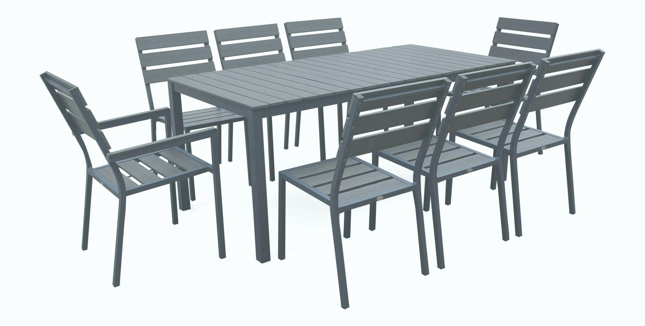table de massage pliante luxe fantastique table de jardin bois pliante et 20 fresh table jardin of table de massage pliante