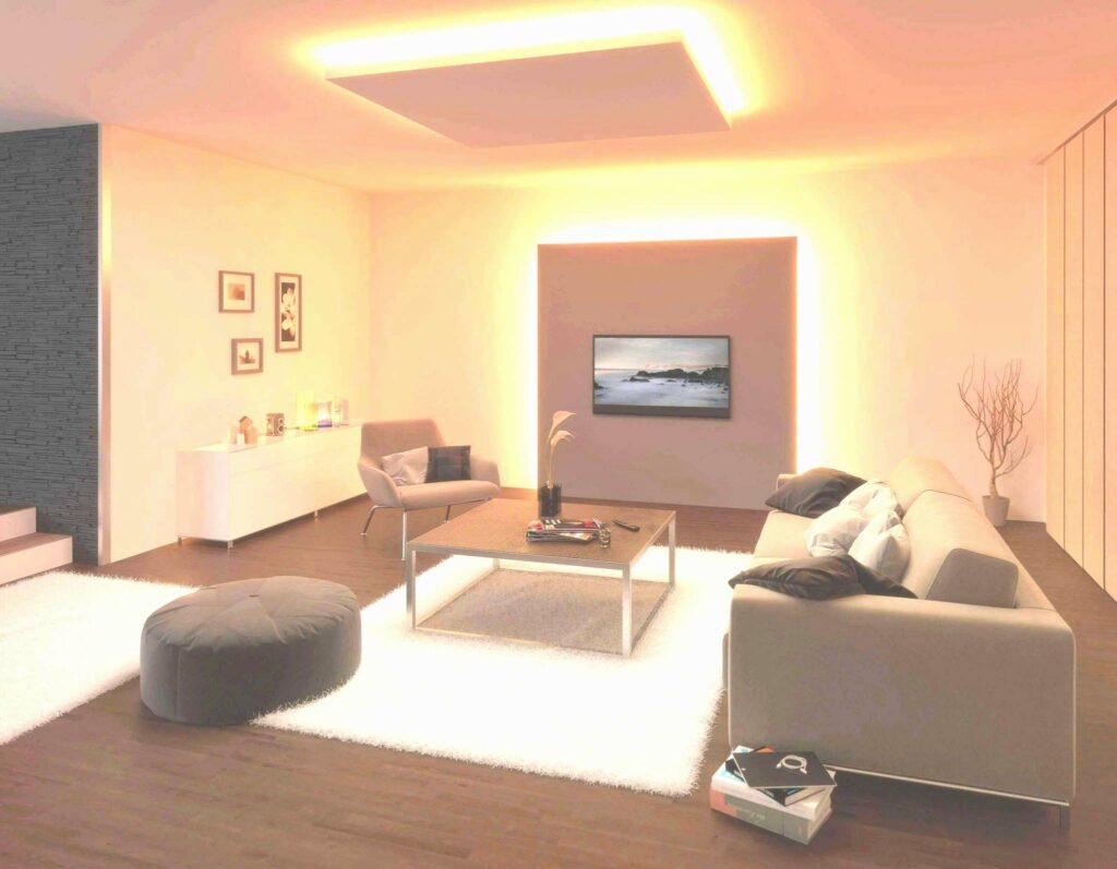 salon mur noir elegant et salon de jardin bois noir et lampe a led nouveauled lampe 1024x797