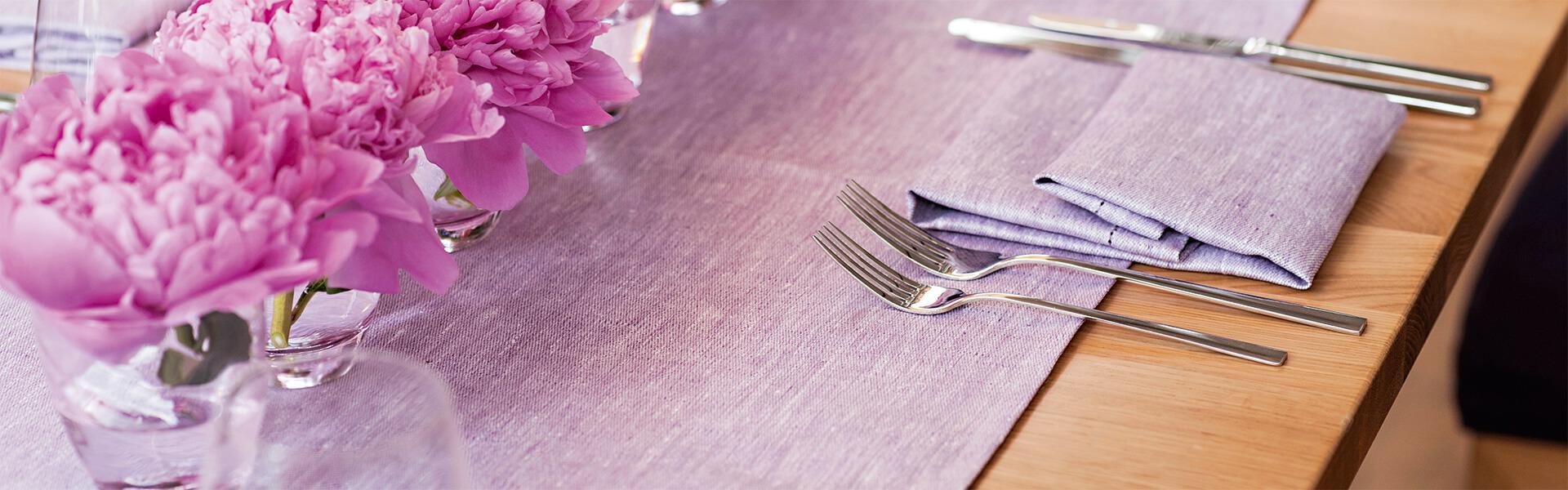 GOIN Indoormoebel Tischplatten
