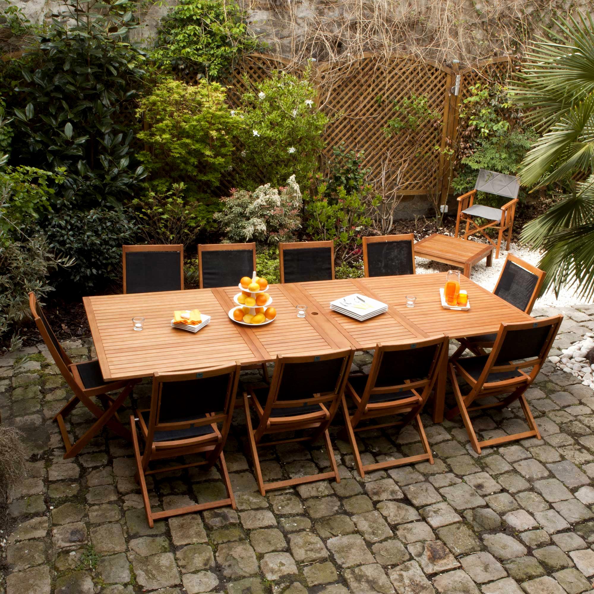 table pliante 180 cm leclerc beau table picnic bois leclerc 20 elegant leclerc table de jardin of table pliante 180 cm leclerc