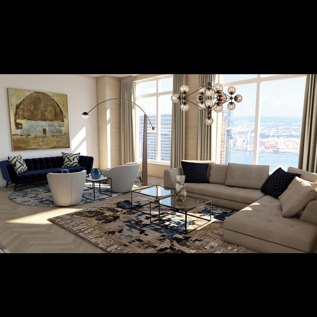Table Exterieur Design Frais Roche Bobois Paris Interior Design & Contemporary Furniture