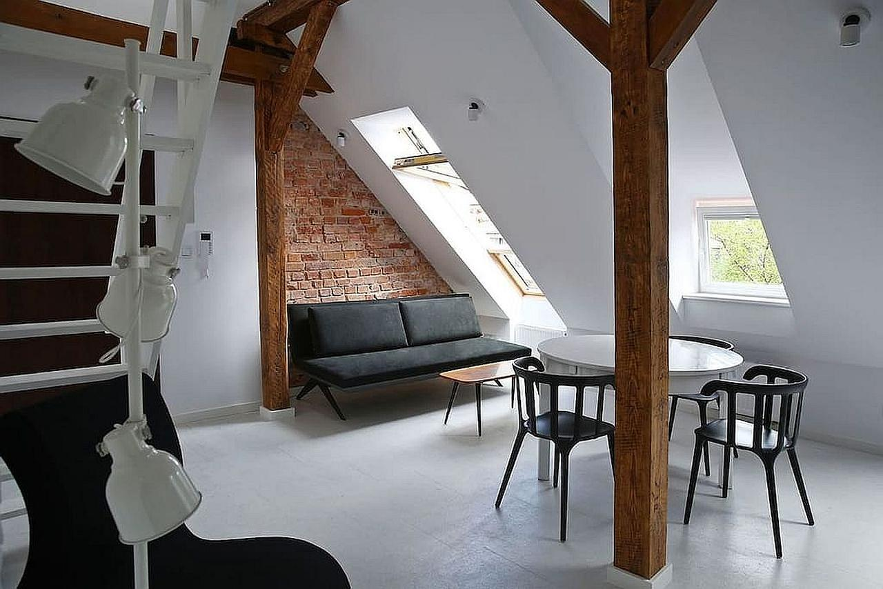 Table Exterieur Design Génial Апартаменты квартира Poznań Best Location Loft ПоРьша Of 20 Best Of Table Exterieur Design
