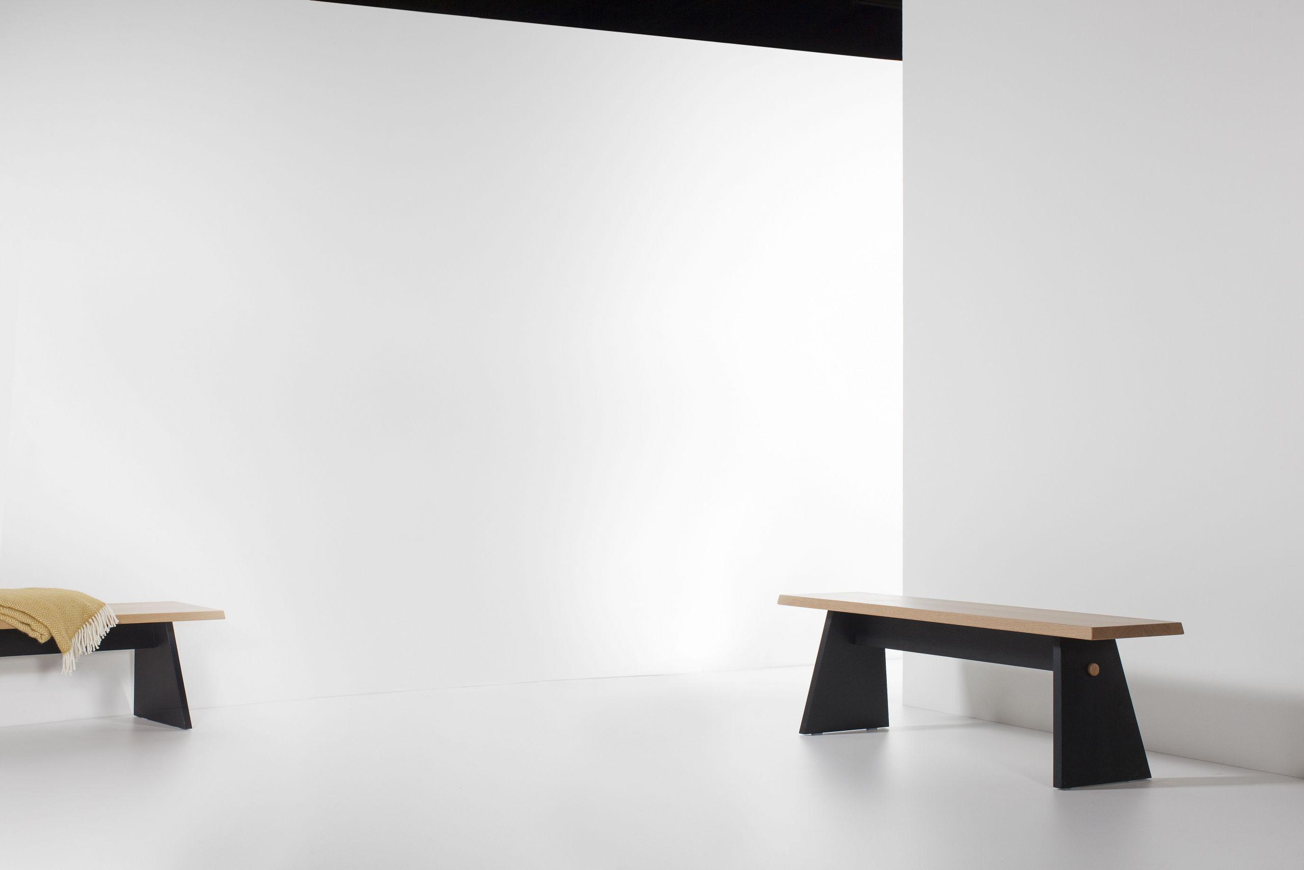 Table Exterieur Design Nouveau 1054 Meilleures Images Du Tableau Jean Fran§ois D