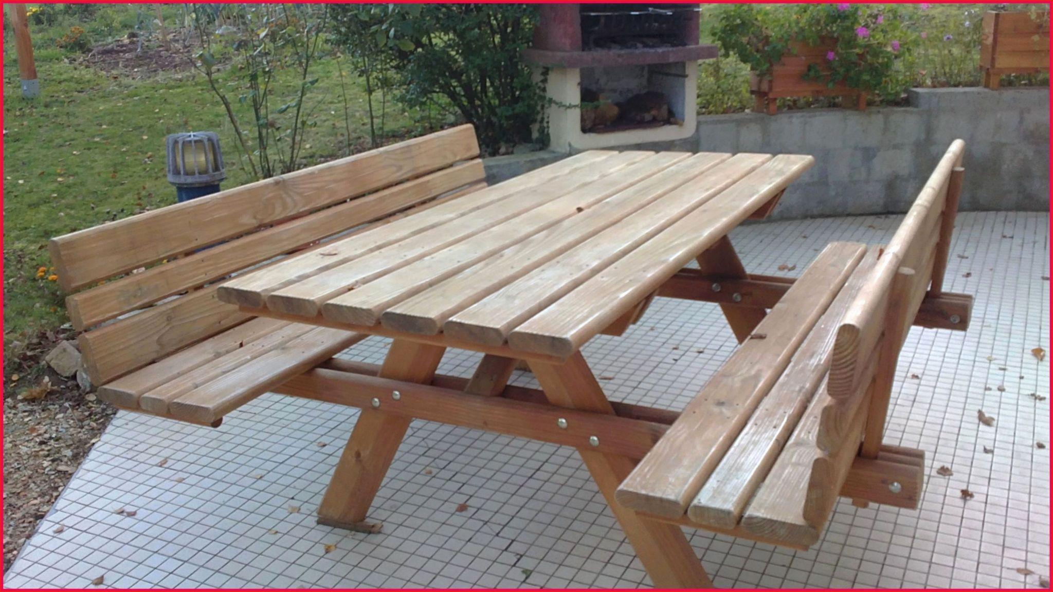 banc pour jardin salon de jardin contemporain ou banc jardin bois frais banc bois of banc pour jardin
