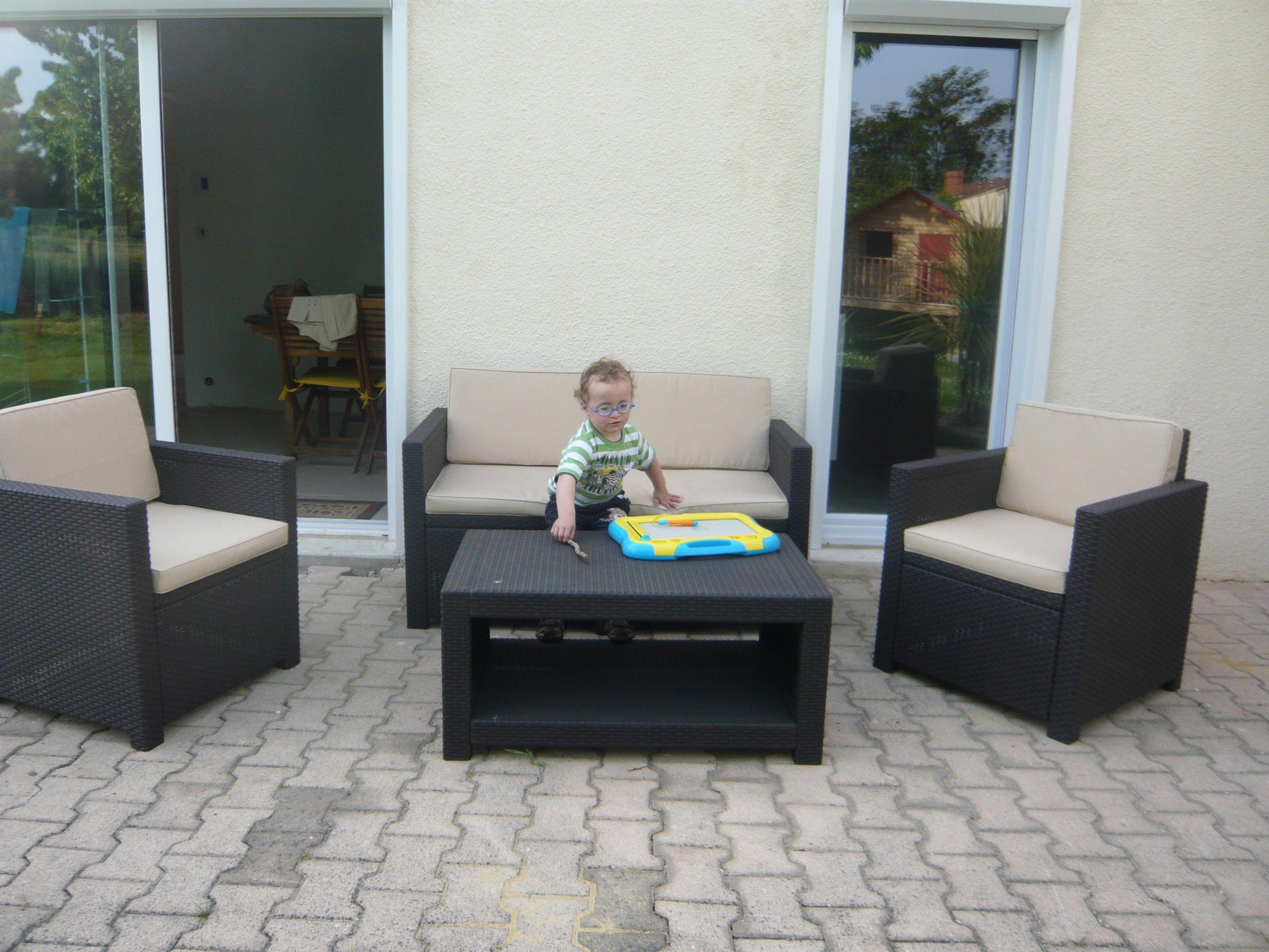 photo leclerc jardinage salon de jardin brillant tabouret leroy merlin photo mobilier jardin leclerc jardinage salon de 9