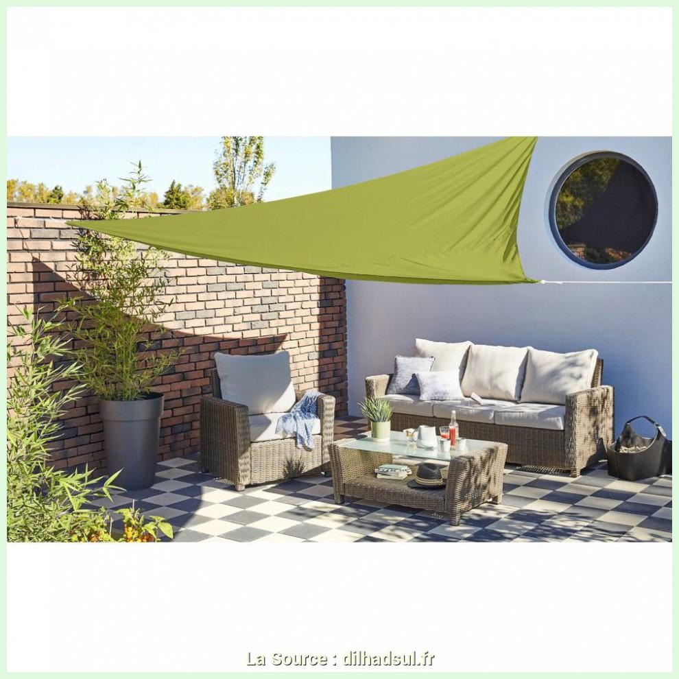toile jardin leroy merlin toile tendue terrasse leroy merlin voile d ombrage permeable 5308