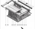 Table Exterieur Metal Charmant Instruction 4ac5871ef89b4d D35d1ad9