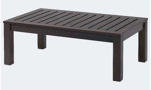 23 Unique Table Exterieur Metal