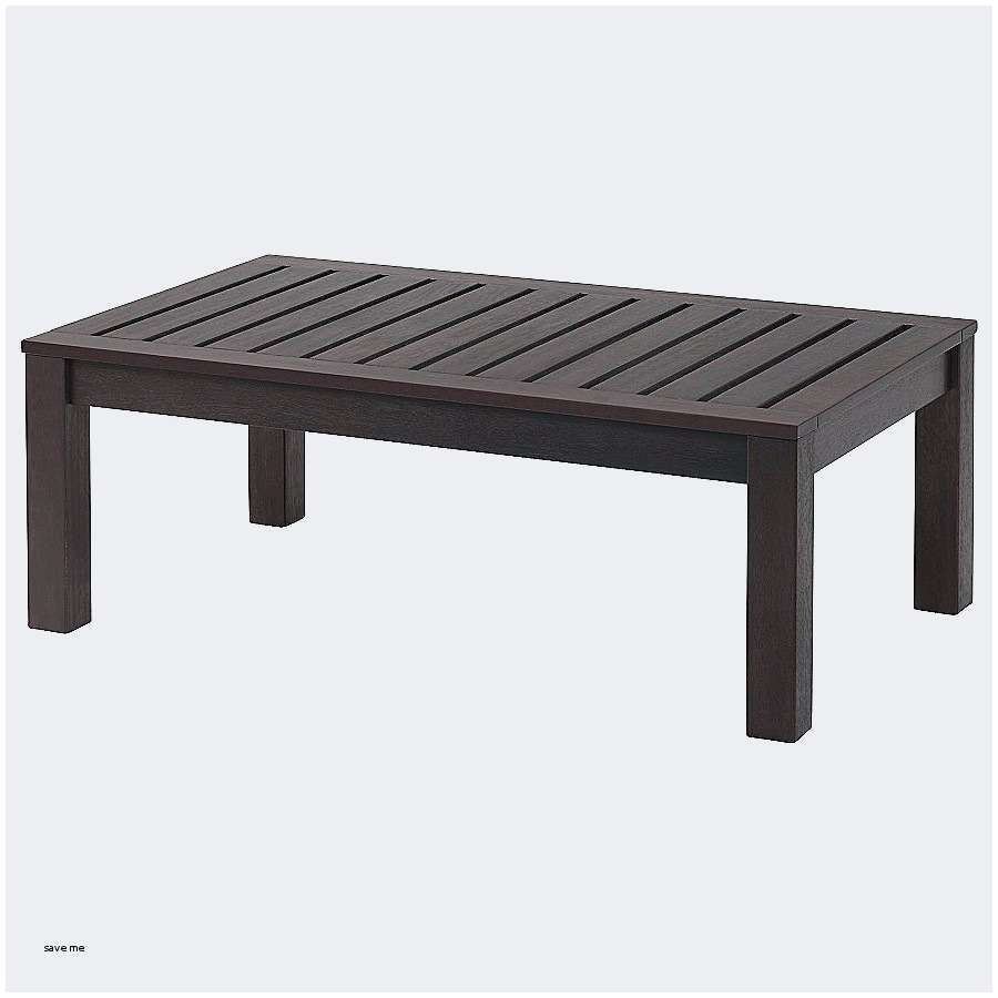 Table Exterieur Metal Frais Elégant Table Exterieur Ikea Meilleur Console Table Luxury
