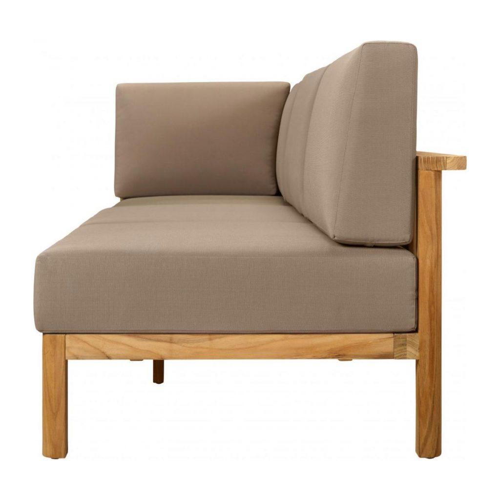 Table Exterieur Mosaique Luxe Table Et Chaise Pour Terrasse Pas Cher