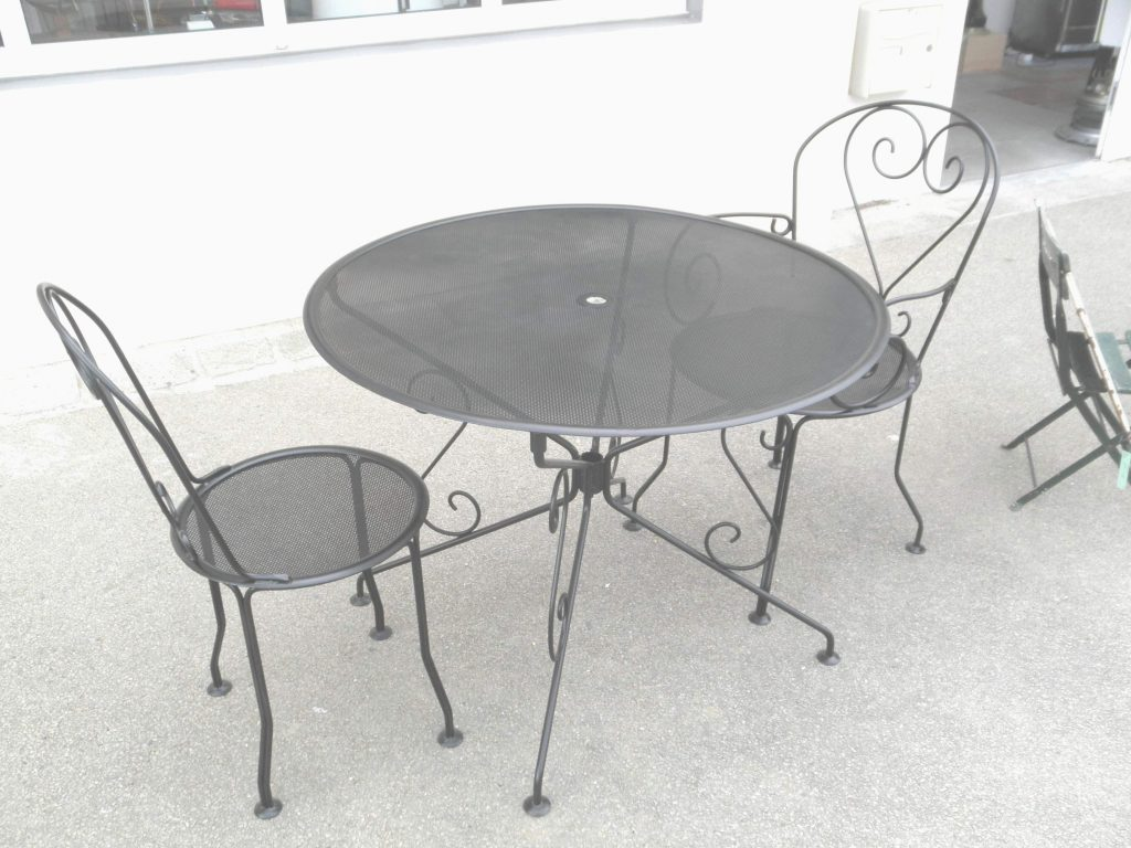 Table Exterieur Resine Charmant Table Et Chaise Pour Terrasse Pas Cher Of 36 Charmant Table Exterieur Resine