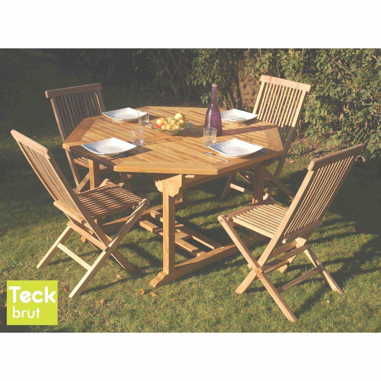 table de jardin moderne table jardin teck salon de jardin maui allibert best salon of table de jardin