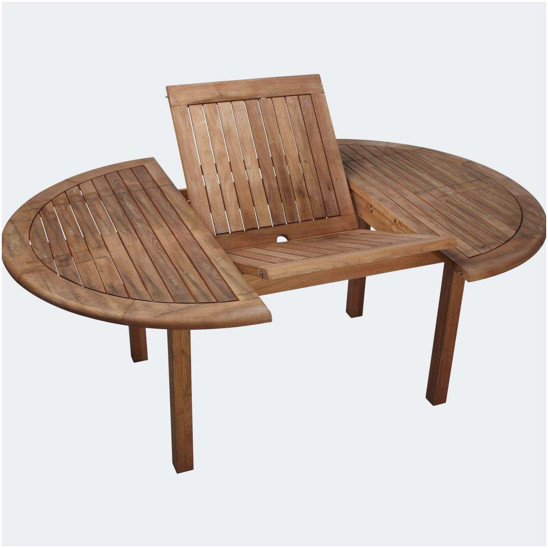 table bois massif ikea banc metal bois table jardin teck luxe banc bois jardin fresh banc contemporain 0d le meilleur de banc metal bois banc de lit ikea meilleurs meubles pour meil