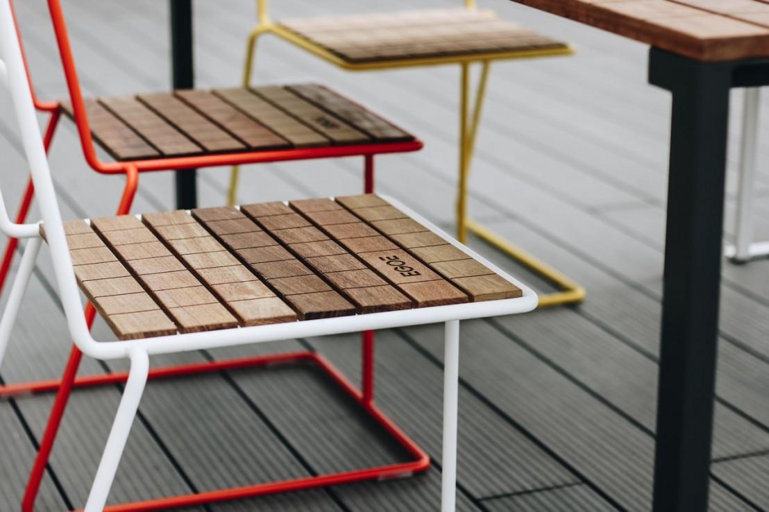 Table Bois Metal Exterieur 38 beau table fer forgé extérieur | salon jardin