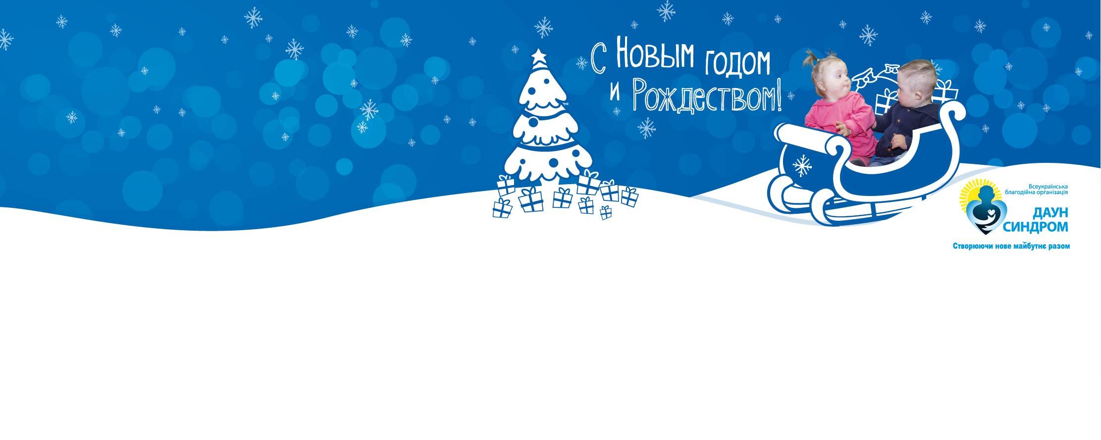 montazhnaya oblast ru s1 t62 i2171