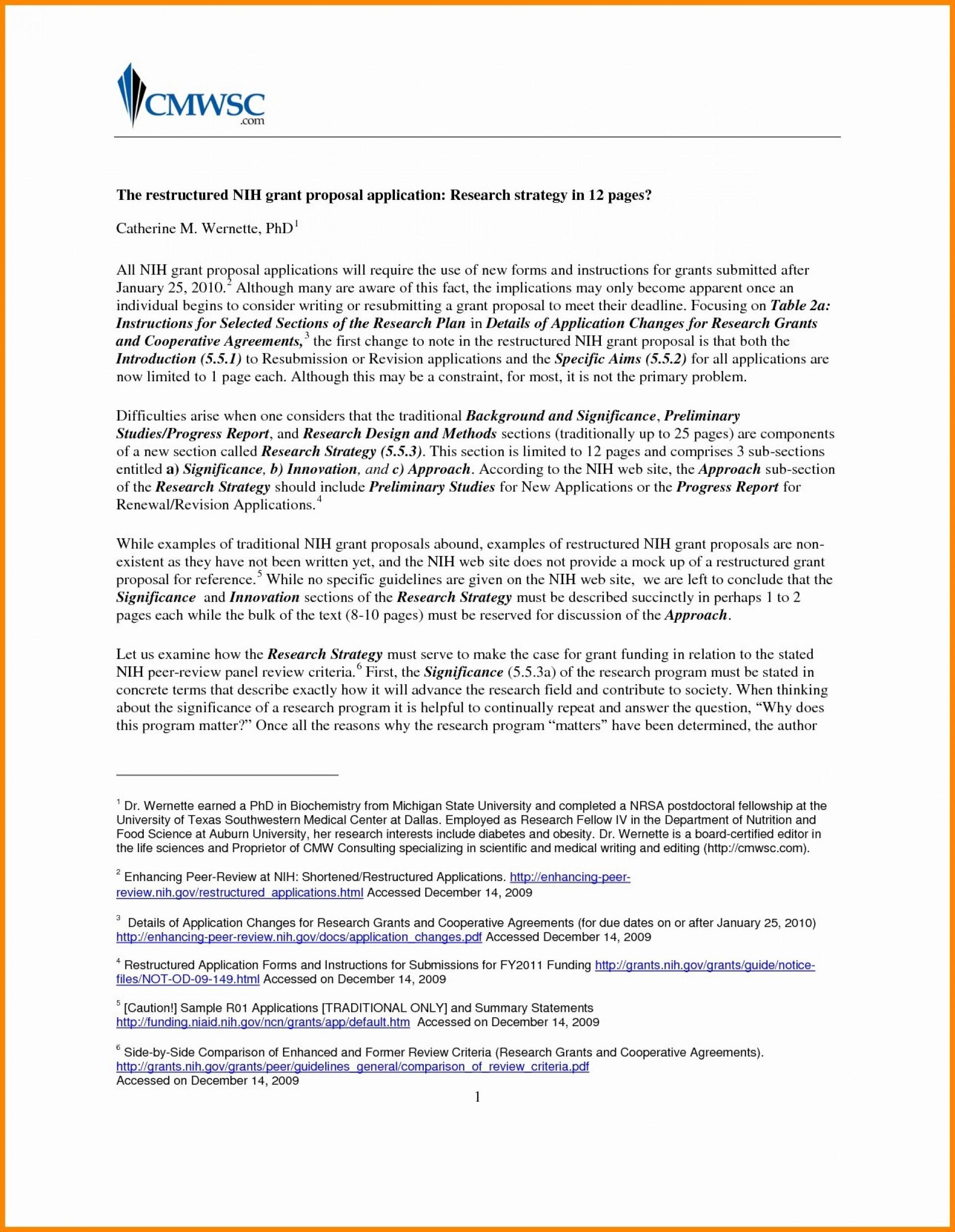 006 press release template google docs elegant fer letter samples of 1920x2479