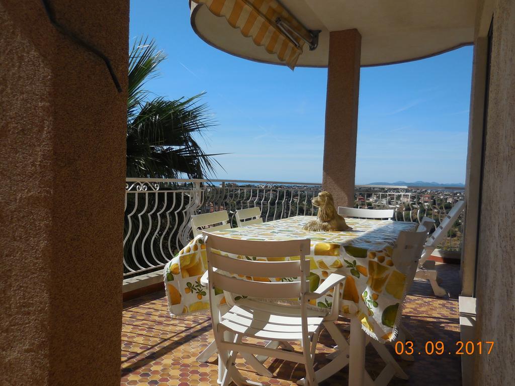 Table Fer Unique Villa Adam Et Eve Nice France Booking Of 33 Génial Table Fer