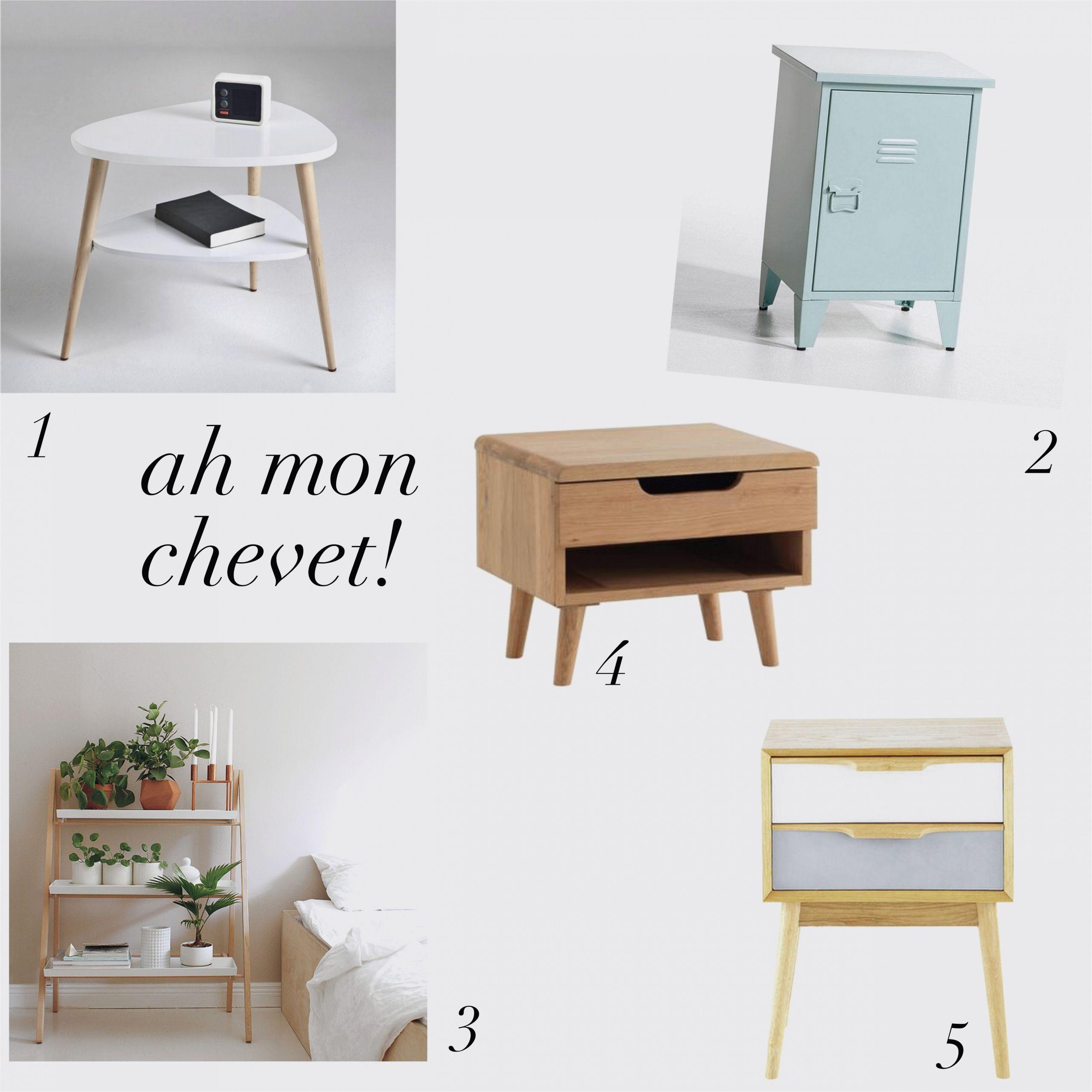 table de chevet i unique adorable chemin de table i set de table blanc pvc mikea of table de chevet i