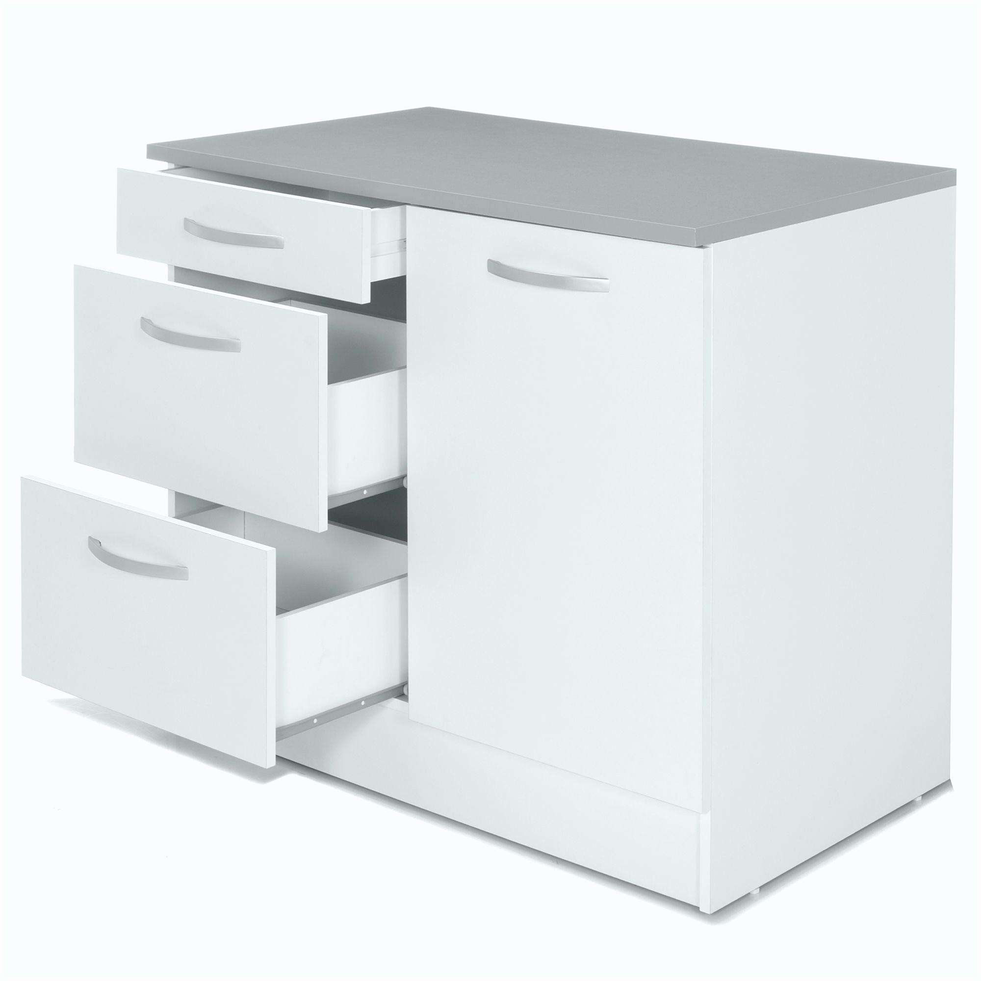 i meuble de cuisine beau meuble de rangement jardin i meuble rangement i meuble de of i meuble de cuisine