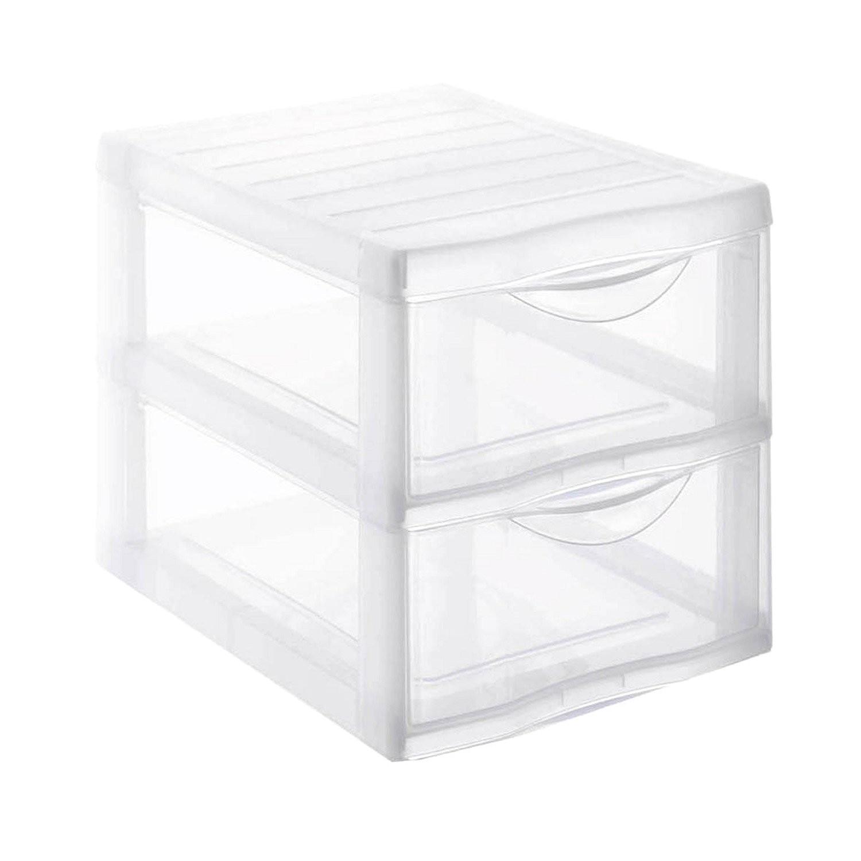 boite de rangement plastique i absorbant pour coffre jardin boite de rangement plastique i tiroir caisse mode 3 tiroirs avec roulettes