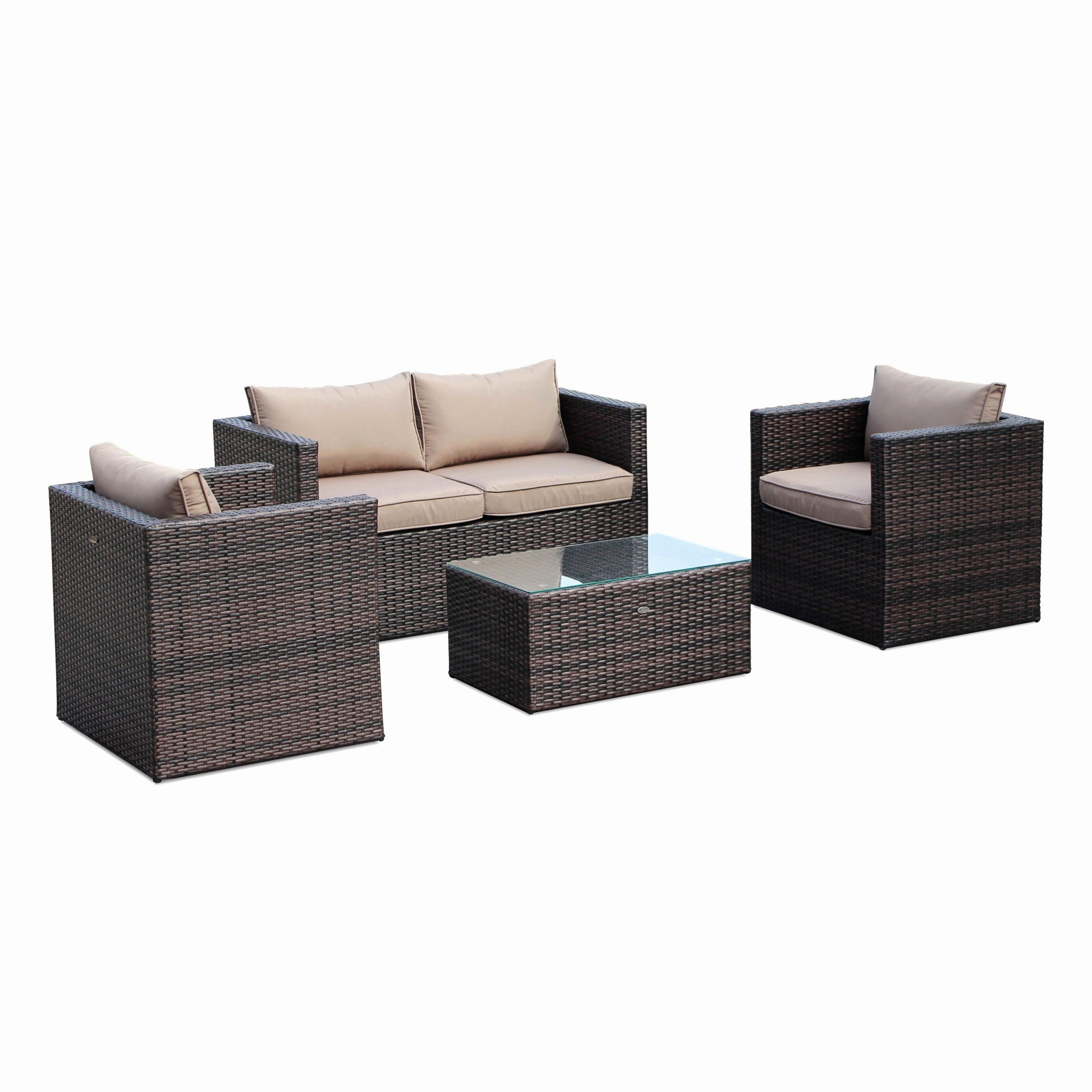 meuble console i i table jardin charmant meuble toilette i i meuble de of meuble console i