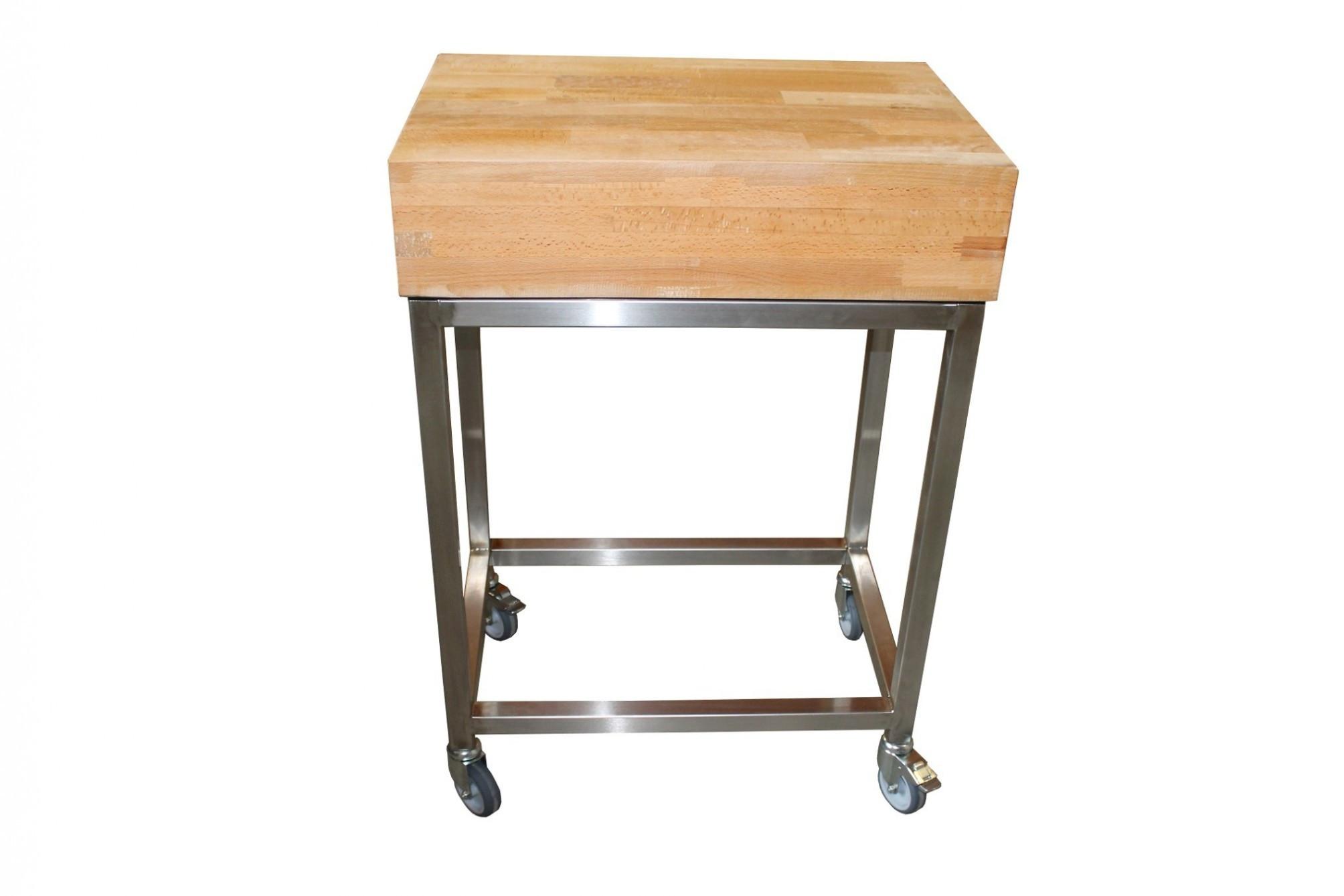 meuble de bar meuble bar bois meuble bar bois lesmeubles idee bar steinteppich of meuble de bar 1