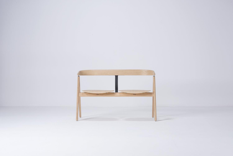 lq st ava bench front 001