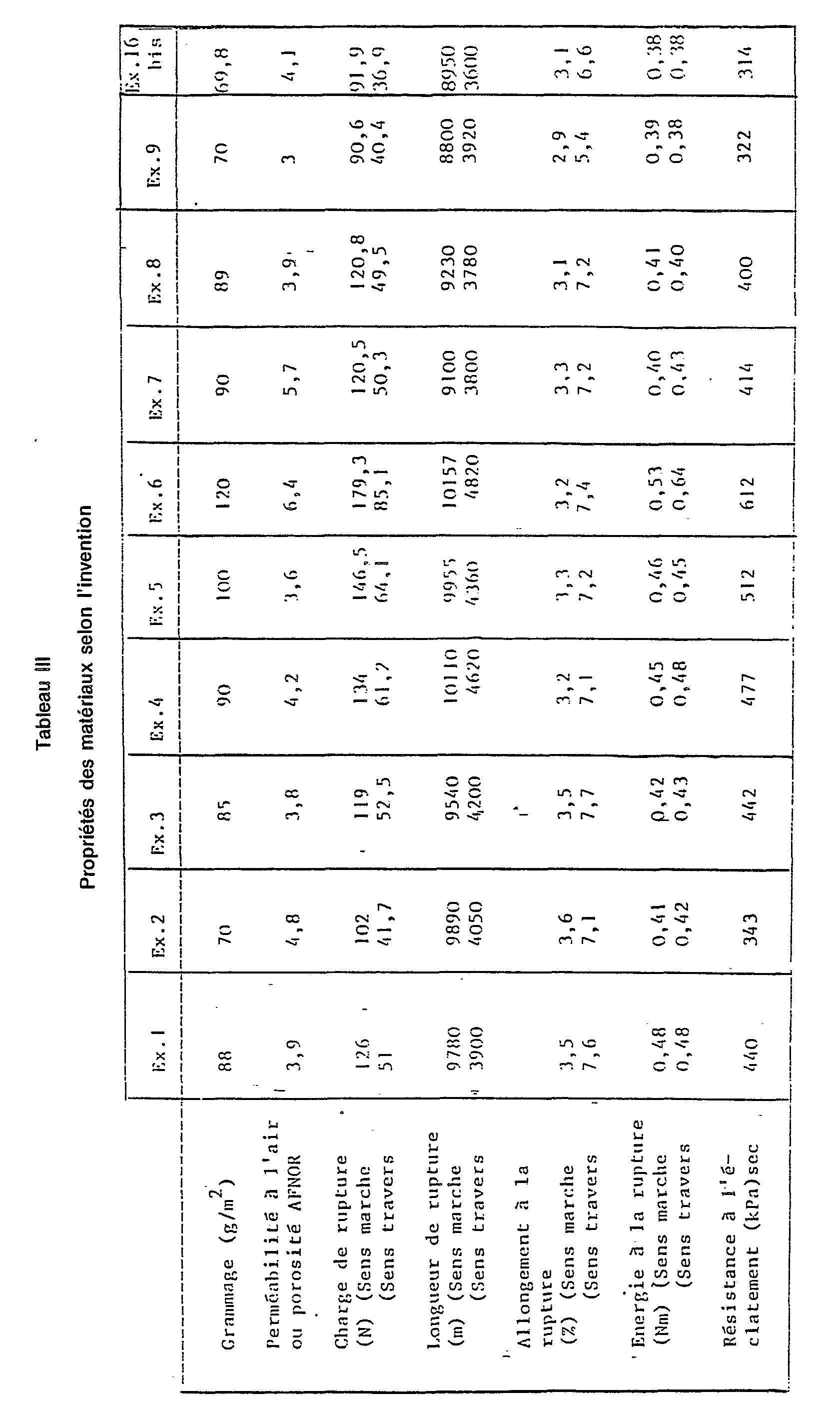 imgb0005