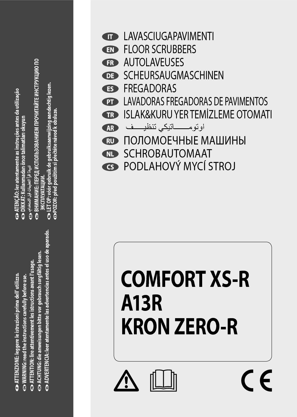 Table Haute Palette Best Of Calaméo Manual Extreme 4100 Pdf Of 24 Génial Table Haute Palette