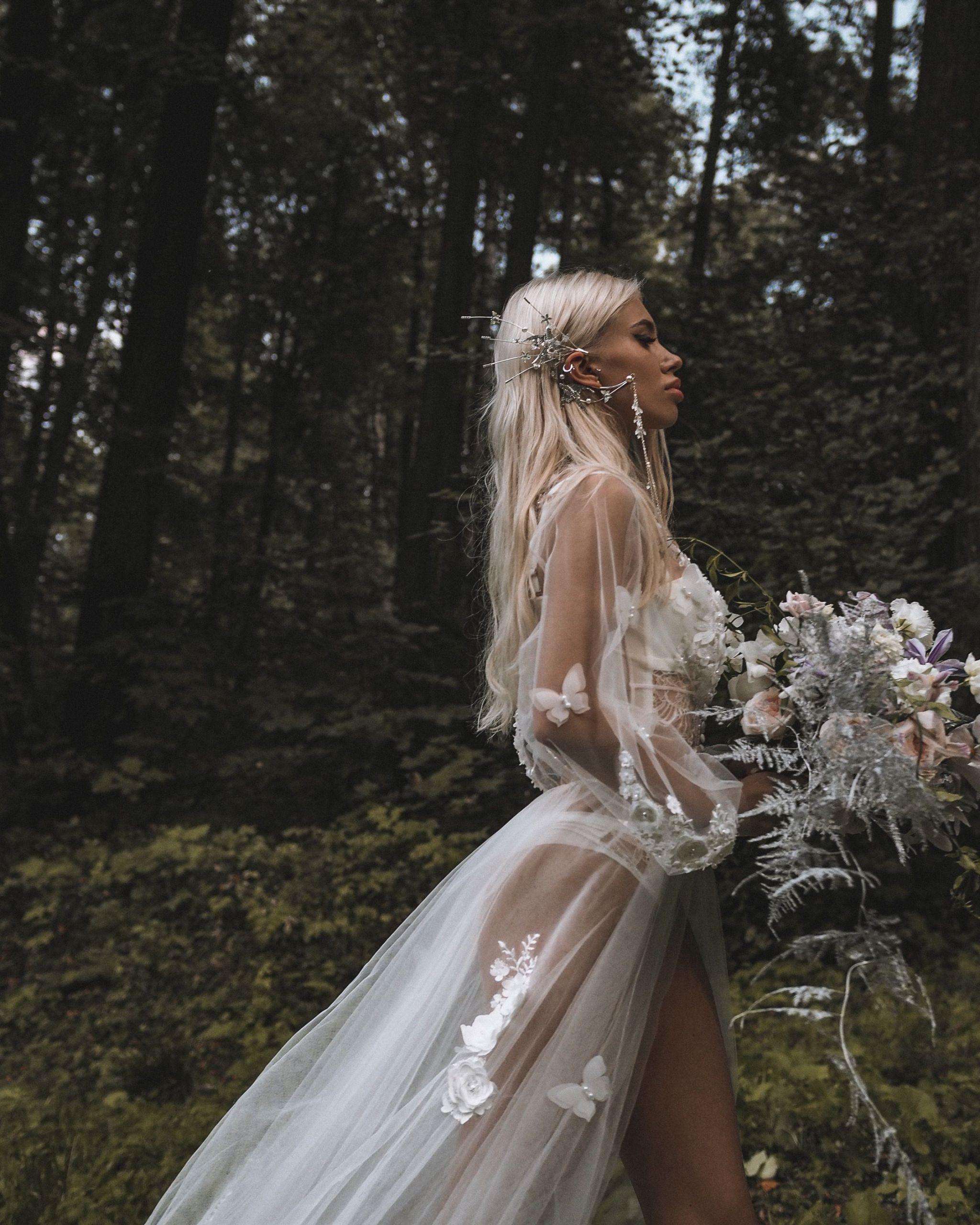 Table Haute Palette Charmant Свадьба мечты Ручшие изображения 34 в 2019 г