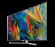 """Table Haute Palette Génial Данные продукта Samsung Q7f Qe55q7famt 139 7 см 55"""" 4k"""