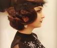 Table Haute Salon Génial Дубівчанка у Празі робить зачіски та макіяж модеРям подіуму