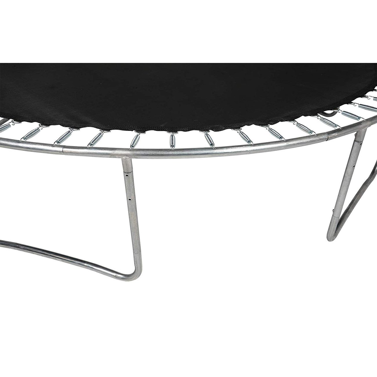 Table Jardin 10 Personnes Inspirant Trampoline De Jardin Diam¨tre 12ft 366 Cm Avec Filet Of 33 Inspirant Table Jardin 10 Personnes