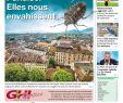 Table Jardin 8 Personnes Nouveau Ghi 17 10 2018 by Ghi & Lausanne Cités issuu