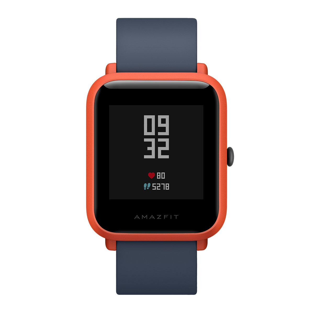 Table Jardin 8 Personnes Nouveau Smartwatch Xiaomi Huami Amazfit Bip International Version Ip68 Waterproof Bluetooth 4 0 Gps orange Of 34 Charmant Table Jardin 8 Personnes