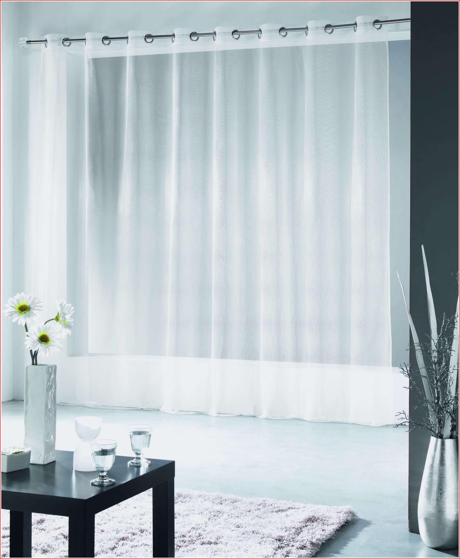 rideaux violet et blanc rideaux droits of rideaux violet et blanc 1