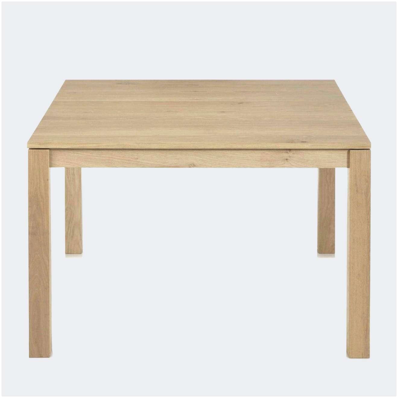 chaise pliante pas cher lot table pliante de jardin pas cher coolest table jardin ronde beau table pliante en bois nouveau luxe table pliante de jardin pas cher coolest table jardin ronde be