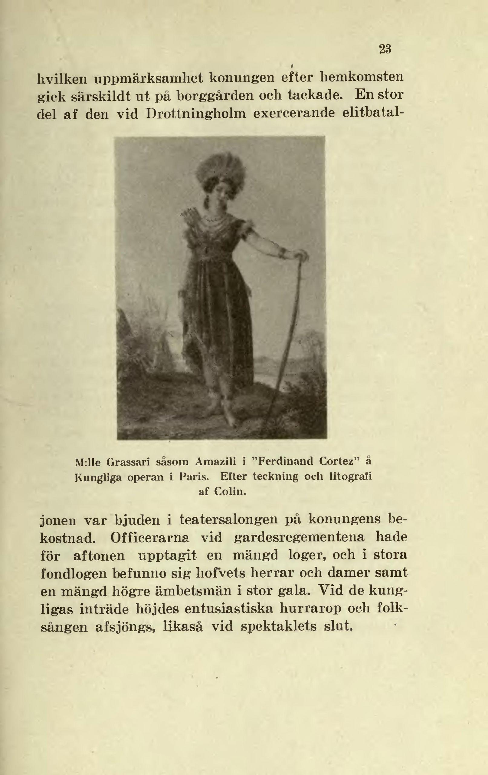 page29 1904px Personne Svenska teatern 7vu