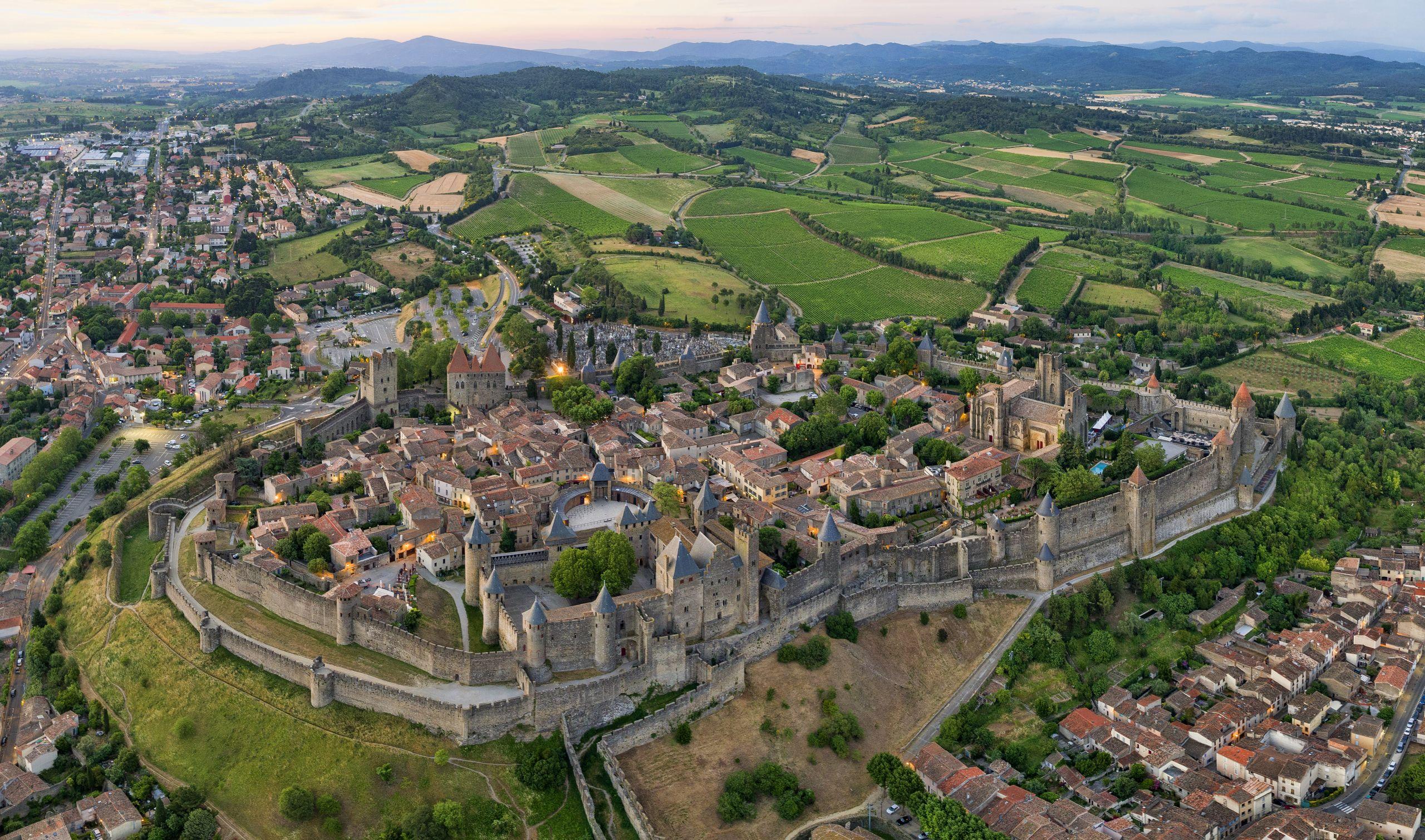 1 carcassonne aerial 2016