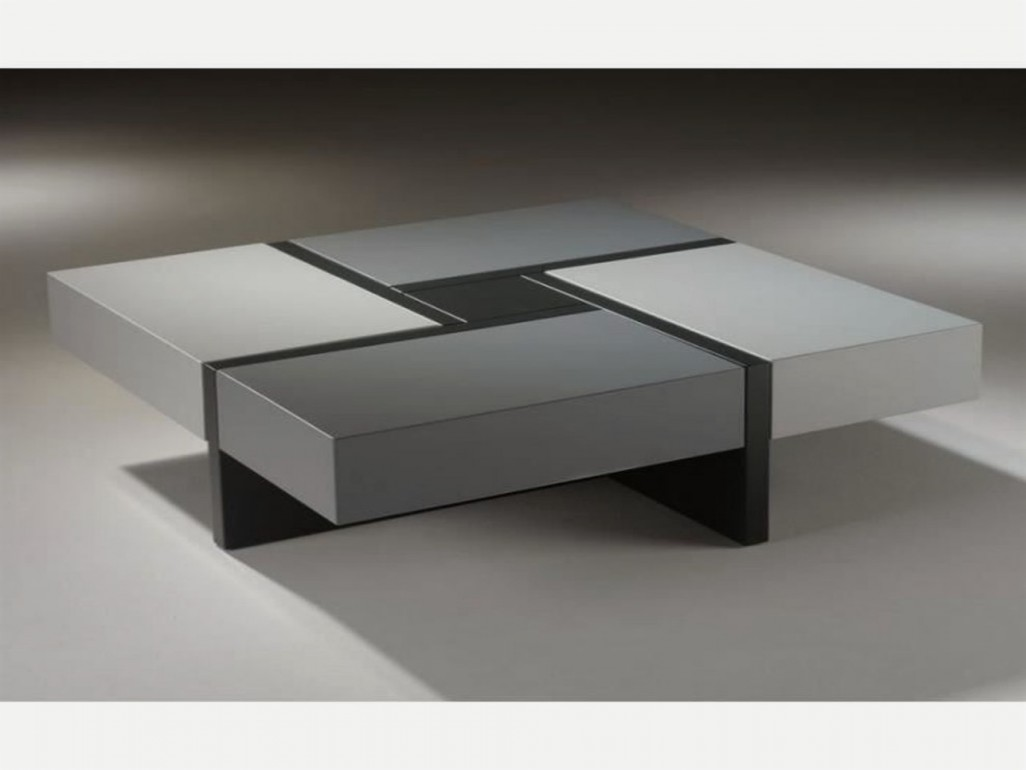 table de salon but belle meilleur petite table basse de salon but graphique belle petite of table de salon but