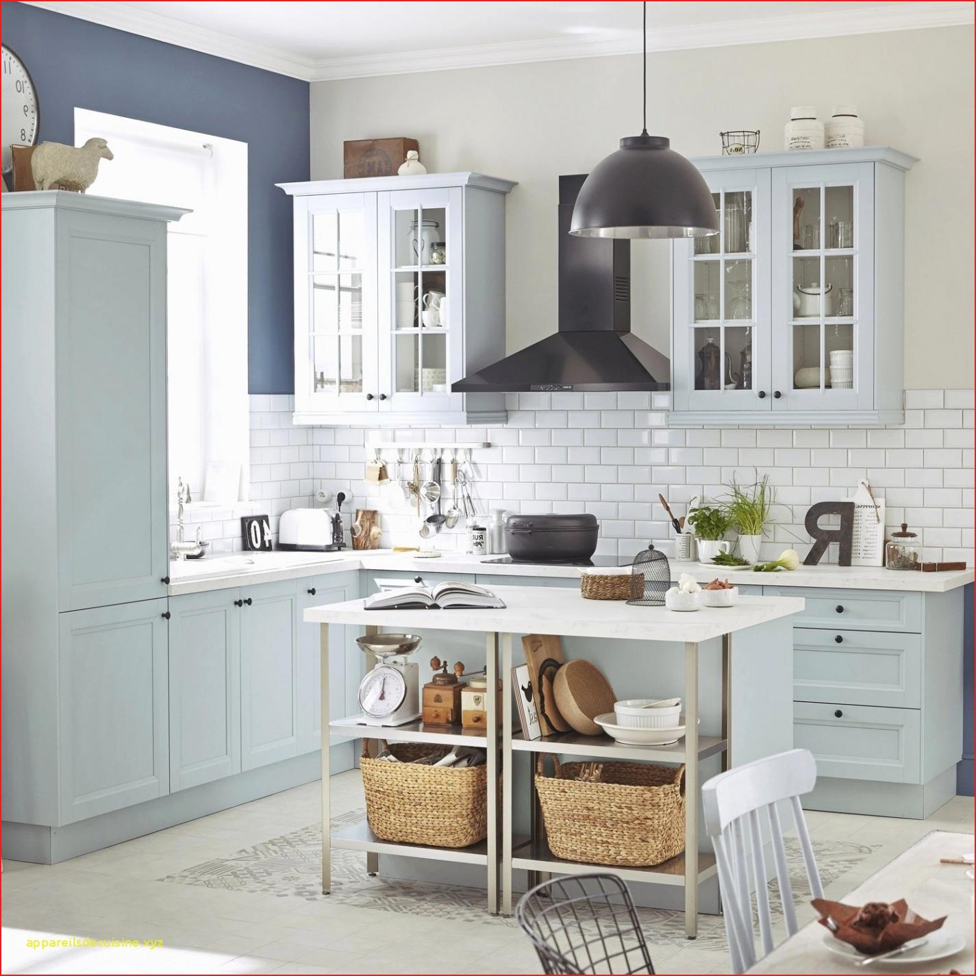 placard haut cuisine meuble haut impressionnant mobilier cuisine 0d archives appareils de of placard haut cuisine