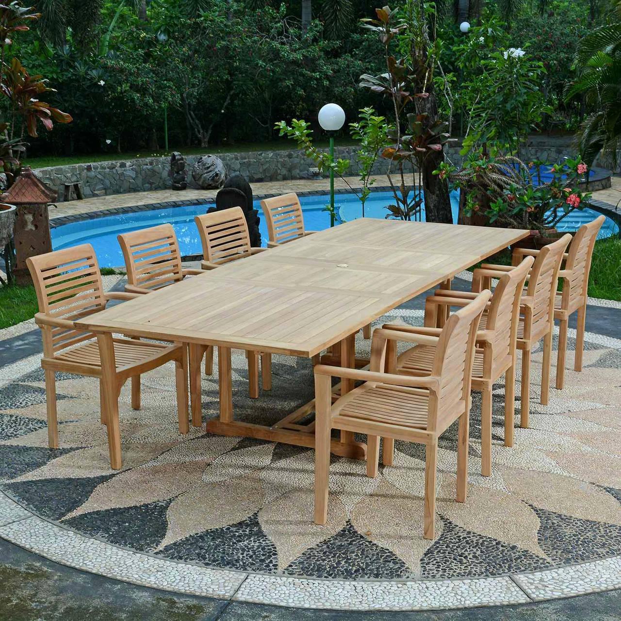 yoga salon de provence salon de jardin en palette bois impressionnant table en bois de of yoga salon de provence 7