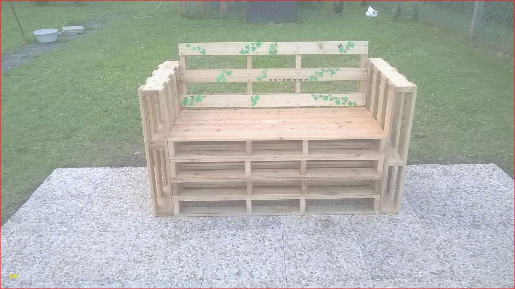 Table Jardin En Teck Unique Innovante Banc Pour Jardin Image De Jardin Décoratif Of 31 Élégant Table Jardin En Teck