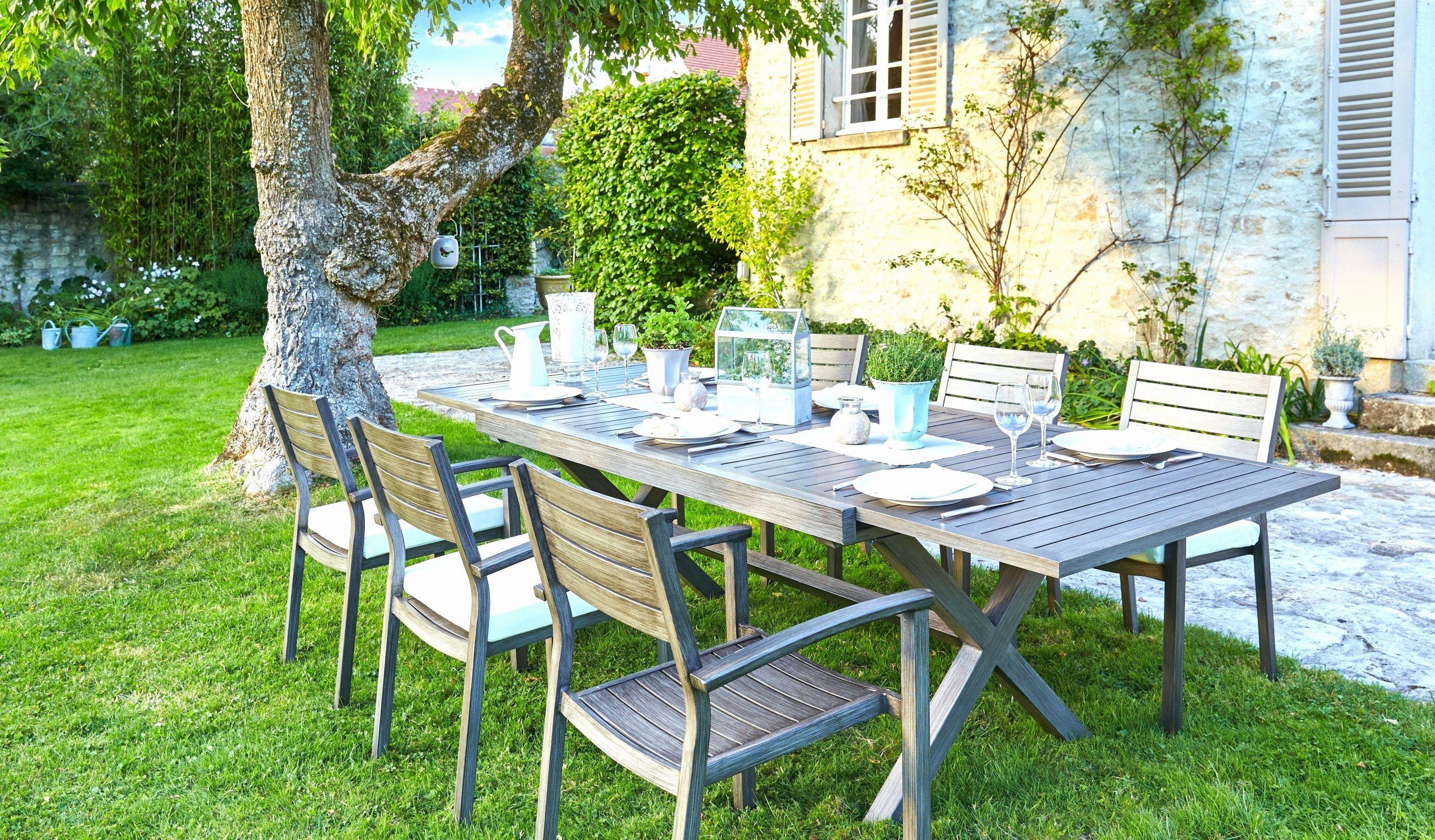 salon jardin exterieur luxe salon de jardin pas cher carrefour nouveau galerie table et chaise of salon jardin exterieur