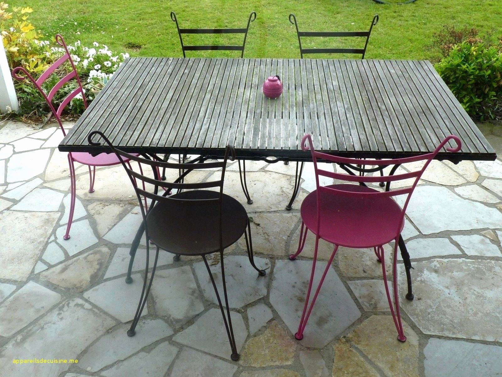 salon de jardin leclerc catalogue 2017 beau chaise pliante jardin aussi chaise salon de jardin leclerc meilleur of salon de jardin leclerc catalogue 2017