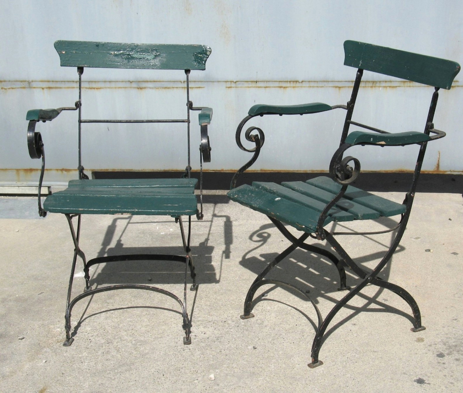 table et chaise de jardin en aluminium charmant ensemble table et chaise de jardin aluminium table basse de jardin of table et chaise de jardin en aluminium