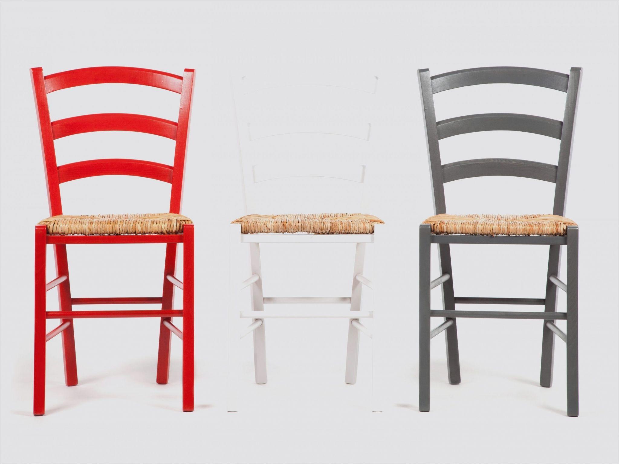 table chaise de jardin pas cher avec table et chaise bistrot table et chaise bistrot luxe chaise de de table chaise de jardin pas cher