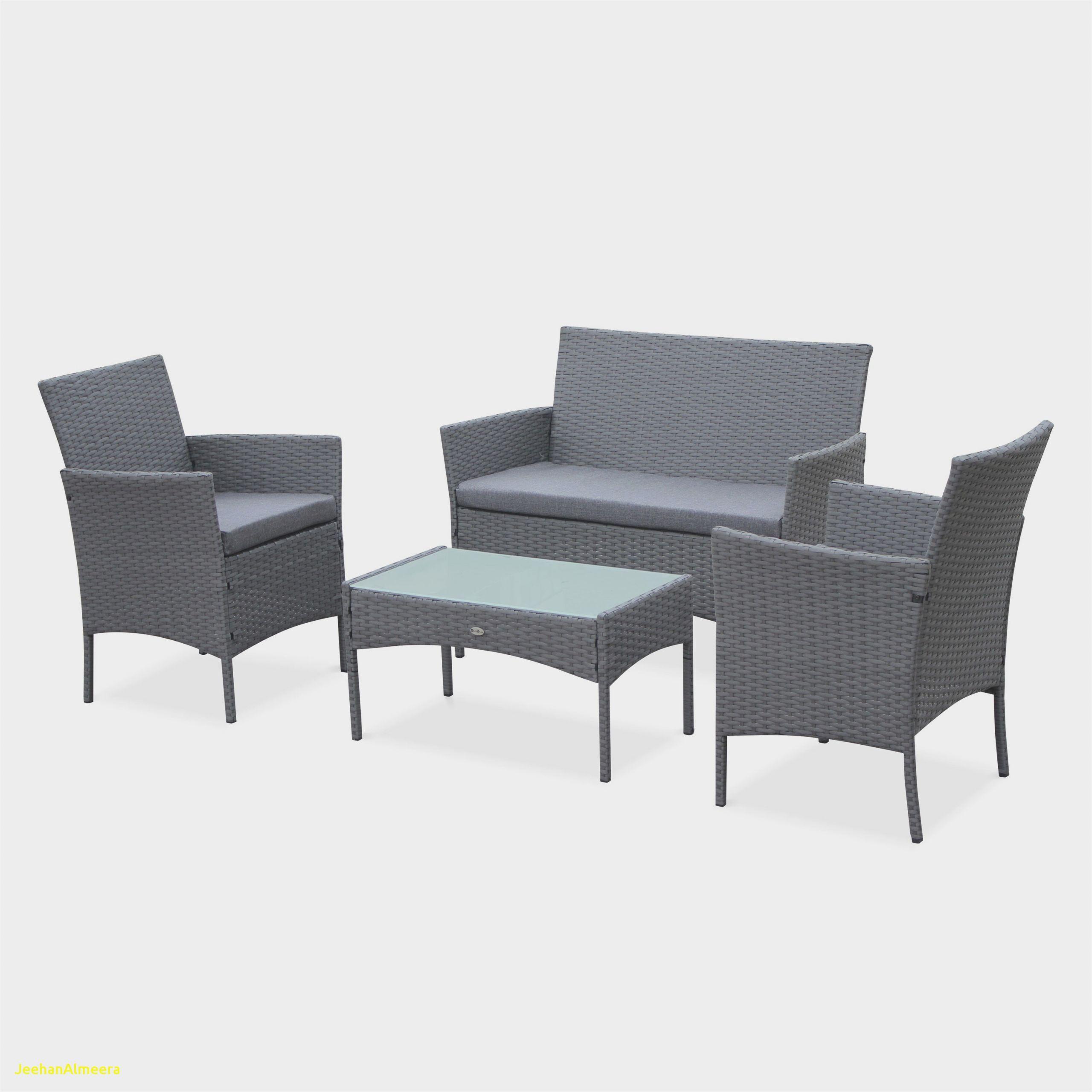 chaise jardin aluminium pas cher impressionnant meuble bois jardin de chaise elegant table jardin meilleur de alinea of chaise jardin aluminium pas cher